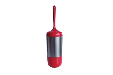 Primanova Lima Kırmızı Tuvalet Fırçası Renkli